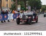 desenzano  italy  05 16 2018 ... | Shutterstock . vector #1312999961