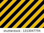 do not pass background in a... | Shutterstock .eps vector #1313047754