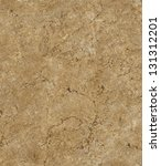 brown marble texture background ... | Shutterstock . vector #131312201
