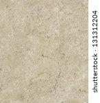 brown marble texture background ... | Shutterstock . vector #131312204