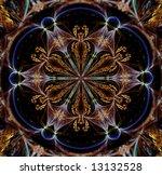 background1519 | Shutterstock . vector #13132528