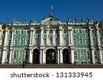 St.petersburg  Russia   May 21...