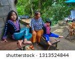 huey keaw  chiang mai  ...   Shutterstock . vector #1313524844