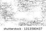 halftone grunge vector seamless ... | Shutterstock .eps vector #1313580437