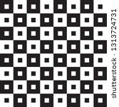 geometric pattern.vector... | Shutterstock .eps vector #1313724731