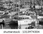 italy  sicily  mediterranean... | Shutterstock . vector #1313974304
