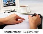 business concept  ... | Shutterstock . vector #131398709