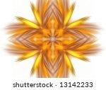 abstract illustration | Shutterstock . vector #13142233