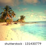 Stock photo maldives beach 131430779