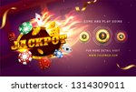 website banner or poster design ... | Shutterstock .eps vector #1314309011