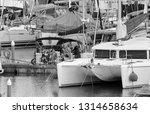 italy  sicily  mediterranean... | Shutterstock . vector #1314658634