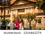 guadalajara  jalisco  mexico ...   Shutterstock . vector #1314661274
