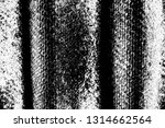 abstract background. monochrome ... | Shutterstock . vector #1314662564