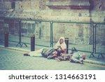 guadalajara  jalisco  mexico ...   Shutterstock . vector #1314663191