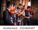 guadalajara  jalisco  mexico ...   Shutterstock . vector #1314665447