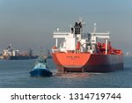 fawley  southampton  england uk.... | Shutterstock . vector #1314719744