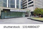 singapore   singapore   feb 5... | Shutterstock . vector #1314880637