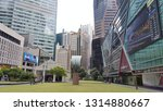 singapore   singapore   feb 5... | Shutterstock . vector #1314880667