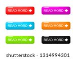 read more colorful buttons set. ...