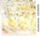 backgound texture   Shutterstock . vector #13150090