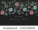 vector hand draw design for...   Shutterstock .eps vector #1315148534