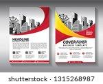 business abstract vector...   Shutterstock .eps vector #1315268987
