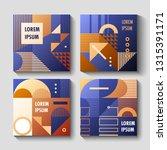 vector illustration of... | Shutterstock .eps vector #1315391171