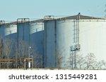 lugagnano di sona  italy  ...   Shutterstock . vector #1315449281