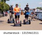 copenhagen  denmark   june 27 ... | Shutterstock . vector #1315461311