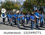 pasadena  california  usa  ... | Shutterstock . vector #1315490771