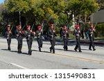 pasadena  california  usa  ... | Shutterstock . vector #1315490831