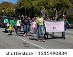 pasadena  california  usa  ... | Shutterstock . vector #1315490834