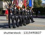 pasadena  california  usa  ... | Shutterstock . vector #1315490837