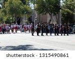 pasadena  california  usa  ... | Shutterstock . vector #1315490861