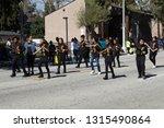pasadena  california  usa  ... | Shutterstock . vector #1315490864