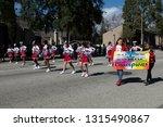 pasadena  california  usa  ... | Shutterstock . vector #1315490867