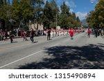 pasadena  california  usa  ... | Shutterstock . vector #1315490894