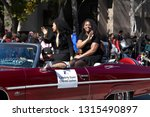 pasadena  california  usa  ... | Shutterstock . vector #1315490897