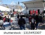 pasadena  california  usa  ... | Shutterstock . vector #1315492307