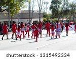 pasadena  california  usa  ... | Shutterstock . vector #1315492334