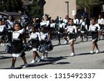 pasadena  california  usa  ... | Shutterstock . vector #1315492337