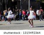 pasadena  california  usa  ... | Shutterstock . vector #1315492364