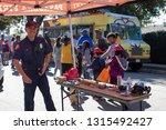 pasadena  california  usa  ... | Shutterstock . vector #1315492427