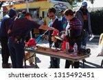 pasadena  california  usa  ... | Shutterstock . vector #1315492451