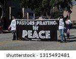 pasadena  california  usa  ... | Shutterstock . vector #1315492481