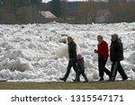 plavinas  plavinas county ...   Shutterstock . vector #1315547171