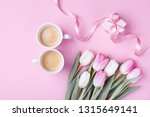 women day 8 march concept....   Shutterstock . vector #1315649141