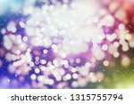 christmas and new year feast... | Shutterstock . vector #1315755794