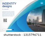 template vector design for... | Shutterstock .eps vector #1315796711