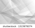 abstract gray and white... | Shutterstock .eps vector #1315878374